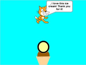 ice-cream-maker